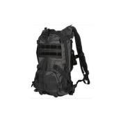 Fox Outdoor Elite Excursionary Hydration Pack, Black 099598562618