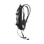 Geigerrig Tactical Guardian Hydration System, 2070ml, Black