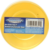 Shoreline Marine Poly Bow Roller