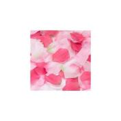 Rose Petals, Fall Assorted