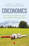 Criconomics