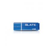 32GB Slate USB 3.0 Flash Drive