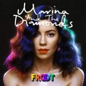 Froot [LP]