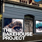 The Bakehouse Project,