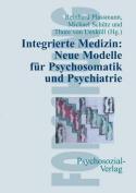 Integrierte Medizin [GER]