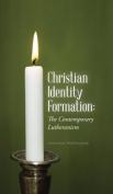 Christian Identity Formation