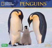 Cal 2016 Penguins