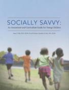 Socially Savvy