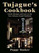 Tujague's Cookbook