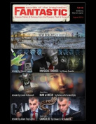 Fantastic Stories of the Imagination, August 2014 #219