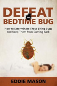 Defeat the Bedtime Bug