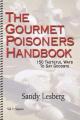The Gourmet Poisoners Handbook