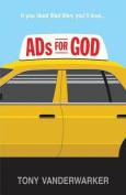 Ads for God