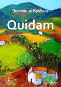 Quidam [FRE]