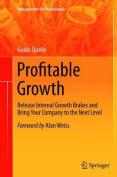 Profitable Growth