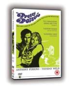 PRETTY POISON [DVD_Movies] [Region 4]