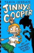 Jinny & Cooper