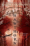 Hawthorn (Blythewood Novel)