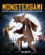 Monstergami