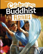 Celebrating Buddhist Festivals (InfoSearch