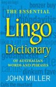 The Essential Lingo Dictionary