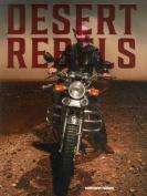 Desert Rebels [GER]