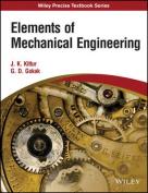 Elements of Mechanical Engineering