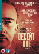 The Decent One [Region 2]