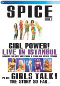 Spice Girls [Regions 1,2,3,4,5,6]