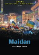 Maidan [Region 2]