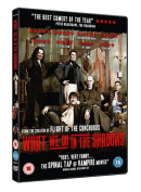What We Do in the Shadows [Region 2]