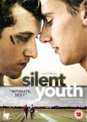Silent Youth [Region 2]