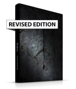 Bloodborne Collectors Edition Strategy Guide