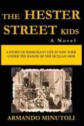 The Hester Street Kids