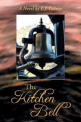The Kitchen Bell