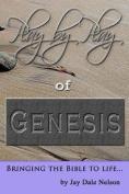 Play by Play of Genesis