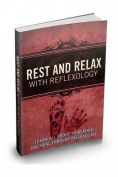 Rest Relax Reflexology