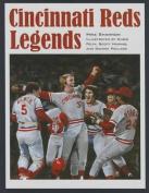Cincinnati Reds Legends