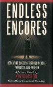 Endless Encores
