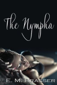 The Nympha