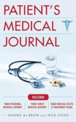 The Patient's Medical Journal