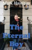 The Eternal Boy