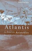 Atlantis [GER]