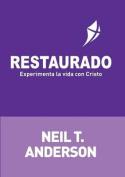 Restaurado [Spanish]