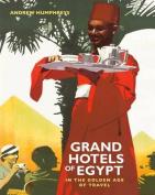 Grand Hotels of Egypt