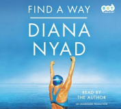 Find a Way [Audio]
