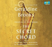 The Secret Chord [Audio]