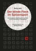 Der Blinde Fleck Im Spitzensport [GER]