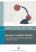 Burnout in Sozialen Berufen [GER]