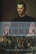 del Arte de La Guerra [Spanish]